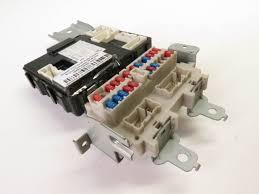 2005 nissan 350z fuse box car wiring diagram download cancross co 2005 Isuzu Ascender Fuse Box nissan 350z 05 under dash bcm body control fuse box relay 284b1 2005 nissan 350z fuse box nissan 350z 05 under dash bcm body control fuse box relay 284b1 2004 isuzu ascender fuse box diagram