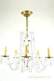 chandelier accessories parts enamour chandelier accessories plus chandelier parts chandelier replacement