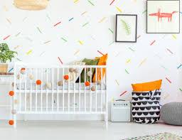 11 gender neutral nursery rugs