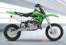 kawasaki kx 65 motor mini kawasaki kx 65