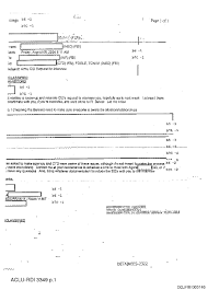 email from fbi to an fbi agent and toni fogle re army cid request email from fbi to an fbi agent and toni fogle re army cid request for interview