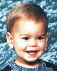 Aaron Anderson: Remembering a child gone missing, 25 years later | News |  presspubs.com