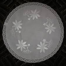 Free Wing Needle Embroidery Designs Free Embroidery Designs Cute Embroidery Designs