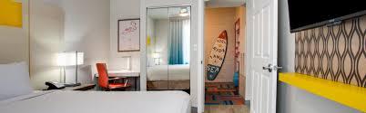 Orlando Two Bedroom Suite 2 Bedroom Hotel With Kitchen In Orlando 2 Bedroom Suites In