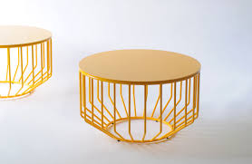 outdoor coffee tables for small spaces tags astounding metal drum table coffeee woodes concreteesou garden white uk patio square furniture vintage ay