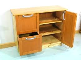 wooden storage cabinets small cabinet with drawers furniture wood glass doors
