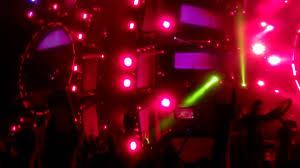 Youtube Tiesto Red Lights Red Lights Tiesto Ultra Music Festival 2014