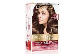 15 best l oreal hair color s