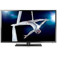 samsung tv ebay. samsung 42 inch led tvs tv ebay