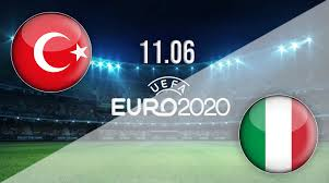 Italy are unbeaten in the 10 overall h2h meetings with turkey with 7 wins and 3 draws. Uo7r1zzvtnggjm