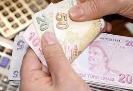 Emekli maaşları ne zaman yatar? Emekli maaşları bayram öncesinde yatacak  mı? - Finans haberlerinin doğru adresi - Mynet Finans Haber