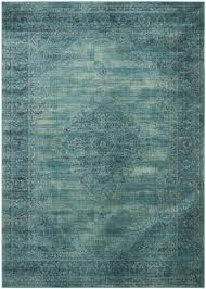full size of rugs ideas vintage style area rugs with turquoise roselawnlutheran safavieh power loomed