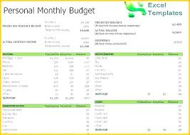 Self Employed Expenses Spreadsheet Free Self Employed Expenses Spreadsheet New Business Expense Free