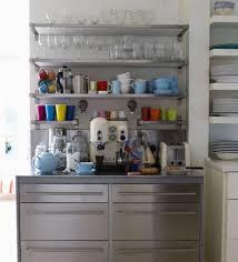 Wall Mounted Kitchen Rack Wonderfull Wall Mounted Kitchen Shelves Inspirations Interior