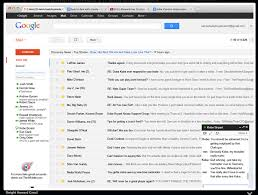 Imgur Dwight's Email Dwight's - Email