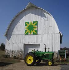 barn quilts | Sauk County Barn Quilts Visit & Like our Facebook ... & barn quilts | Sauk County Barn Quilts Visit & Like our Facebook page! https: Adamdwight.com