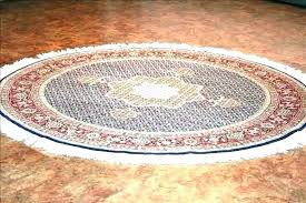 round area rugs for kitchen circular kitchen rugs half oval rug semi circle for artistic small