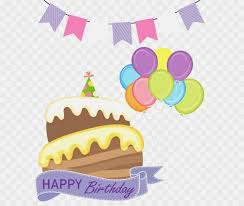 Cake Png Icon Birthdaycakegirlideasga