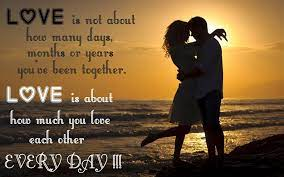 Love Story Wallpapers - Top Free Love ...