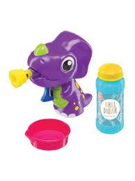 <b>Мыльные пузыри Happy</b> Baby 5520350 в интернет-магазине ...