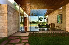 interior glass walls design ideas for wall home decorations 19 inside decor 8