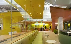Schools With Interior Design Programs New Ideas