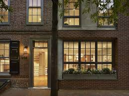 contemporary exterior window shutters. exterior window shutters and planter box contemporary with brown address plaques n