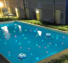 indoor swimming pool lighting. Indoor Pool Lighting Swimming Ideas
