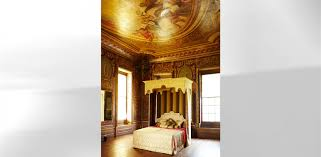 Most Expensive Bedroom Furniture Worlds Most Expensive Bed Abc News
