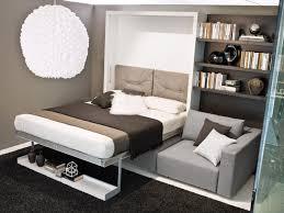 Ikea Wall Bed Design Swing Storage Wall By Clei Design Pierluigi Colombo Murphy
