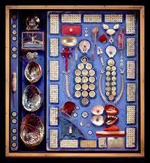 Alan Glass | La Memoire (1994) | Available for Sale | Artsy