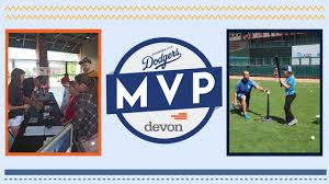 Saturday Mvp Field Day To Cap 2019 Okc Dodgers Mvp Program