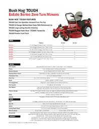 2005 cub cadet rzt 50 wiring diagram images chipper wiring chipper wiring diagrams on troy bilt lawn mower rzt wiring diagrams
