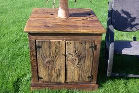 barnwood coffee table reclaimed wood coffee tables rustic barn wood tables