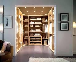 custom closets for women. Small Walk In Closet Ideas For Women Teen Room Wardrobes Design Custom Closets