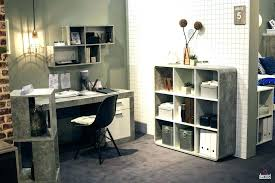 wall storage office. Unique Storage Wall Mounted Office Shelves Storage  Shelving Units Desk In
