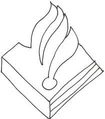 Politie Logo Kleurplaat Auto Electrical Wiring Diagram