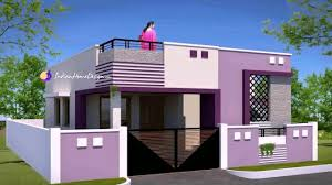 Low Cost Low Budget House Design House Design Simple Low Cost See Description