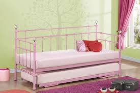 day beds for girls. Plain Beds Girls Trundle Beds With Daybeds For Day H
