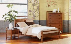 scandinavian bedroom furniture. image of scandinavian bedroom furniture boys