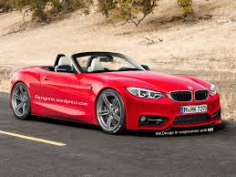 BMW-Toyota Sports Car's Destiny to Be Decided Upon by the End of ...