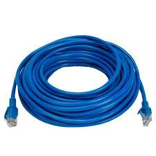 17 best ideas about network cable x rj45 ethernet network cable blue 50 ft cat5 network cables connectors