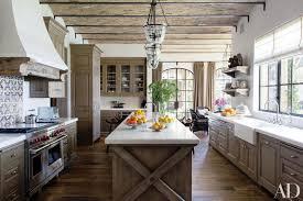 modern farmhouse remodels kitchen ideas old farmhouse kitchen decor