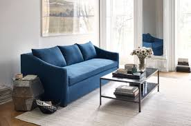 who makes west elm furniture. The Sullivan Sofa Who Makes West Elm Furniture