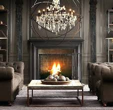 classic foucaults orb chandelier t8956752 chandeliers orb chandelier