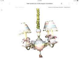 mackenzie childs lamp lamp lamp lamp shades lamp mackenzie childs rabbit lamp