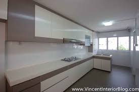 Marvelous Singapore Hdb Kitchen Design 92 For Your Kitchen Design