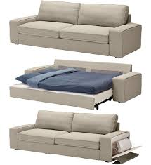 Hideabed Couch Sofa Bed Walmart Nice Good Best Amazing Ideas Hi-Res  Wallpaper Photos
