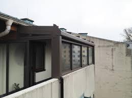 Graue Fenster Neubau Hausta R Landhaus Weia Gestalten Auf Ikea