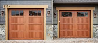 overhead garage doorOverhead Door Co of Bellingham  Garage Doors  Openers  247